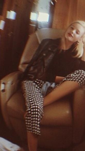 jeans polkadots pants polka dots polka dot pants
