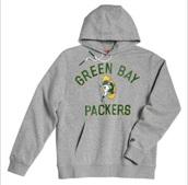 sweater,hoodie,harry styles sweatshirt,green bay,Green Bay Packers,grey green bay packers sweater