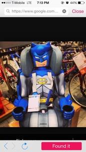 home accessory,batman