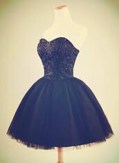 dress,formal dress,prom dress,prom,black,strapless dress,sequins,sequin dress,homecoming dress,blue dress,glitter dress,sparkly dress,black dress