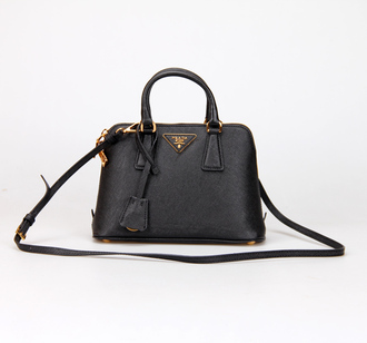 bag shoulder bag crossbody bag prada