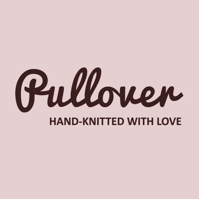 Custom knitwear, replica sweaters and cardigans by PulloverBoutique