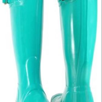 shoes Original tall rain boots