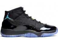 WindyCitySole - AIR JORDAN RETRO 11 GAMMA BLUE GS