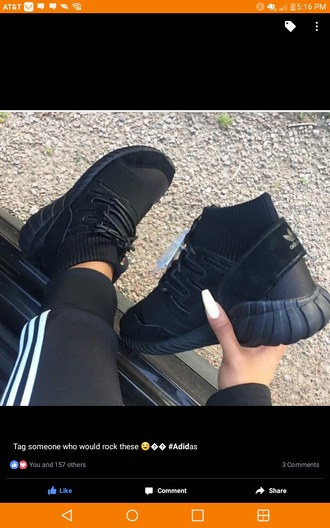 shoes black adidas shoes adidas adidas superstars adidas originals sneakers