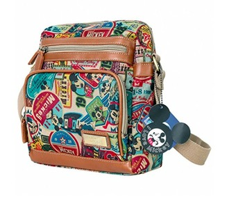 bag purse tote bag travel back to school college disney disney bag school bag