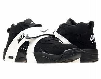 shoes nike air yeer gs nike air yeer nike air yeer gs black white sneakers black womens air yeer girls hbo giuseppe zanotti white white sneakers white shoes white shoes trainers black black men shoes womens shoes fashion cute size5 size plus scarf uk sneakers traveler style shower colorful lovely