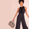 Kate spade new york – handbags, clothing, jewelry and all your new favorites!