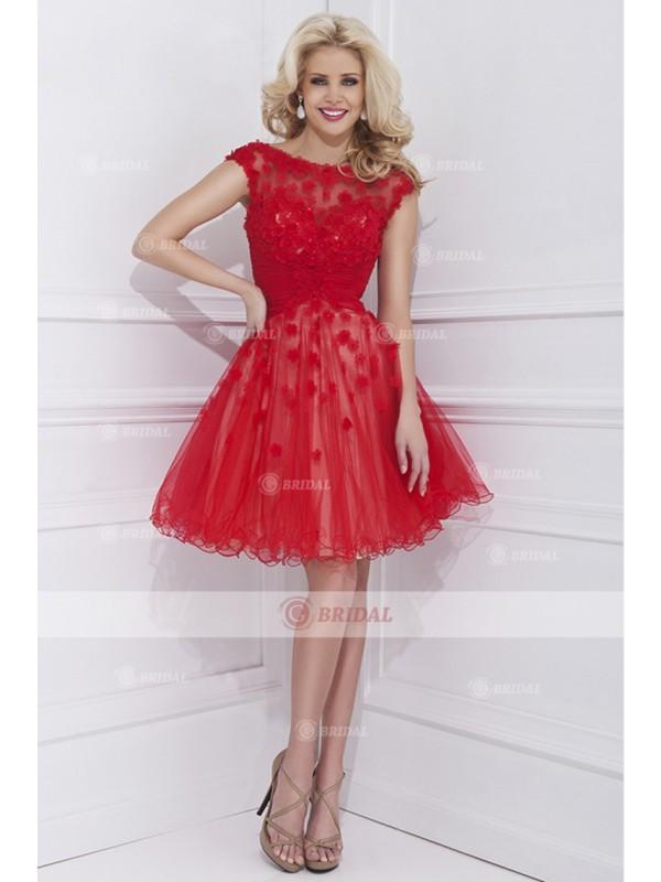 cocktail dress short prom dress homecoming dress
