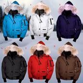 jacket,canada goose,winter coat,winter jacket,womens jackets and coats