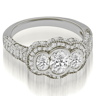 jewels diamond rings engagement ring diamond jewelry diamonds