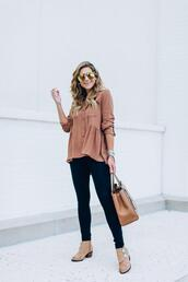 shop dandy,blogger,shoes,t-shirt,dress,jacket