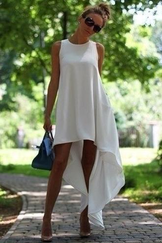 dress white shoe party dress short long maxi women bikini casual high heels summer summer dress party prom dress maxi dress jewelry swimwear loosy tshirt trendy