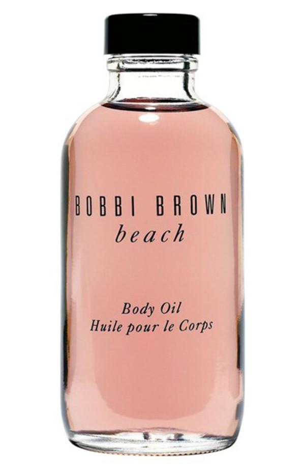 make-up body care bobbi brown