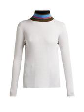 sweater,cotton