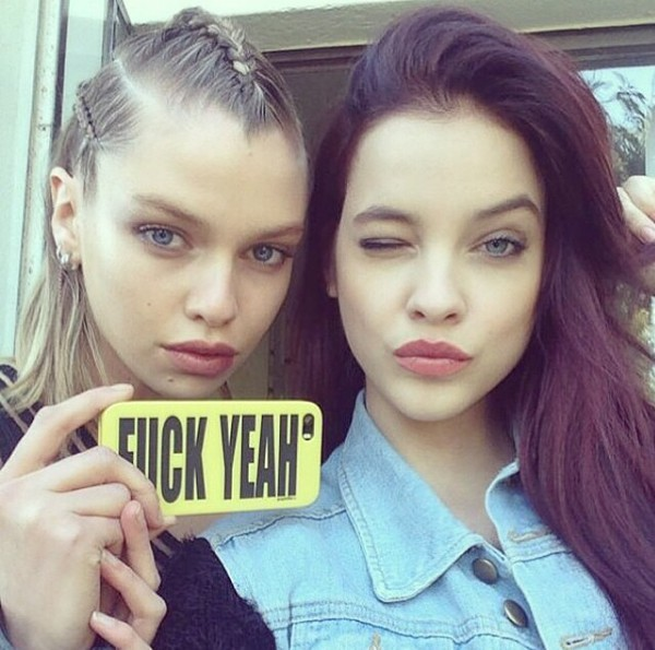 phone cover yellow barbara palvin phone cover black iphone iphone 5 case iphone 5s iphone 5 case pink iphone case