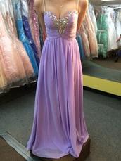dress,lavender prom dresses,lavender dress,lavender,lavender maxi dress,lavender promdress,lavender grad dress,lavender prom dress,lavender bridemaid dresses 2014,evening dresses in lavender,lilac dress,lilac chiffon prom dresses,long lilac dress,lilac,lilac prom dresses,lilac prom dress,purple dress,purple prom dresses,purple prom dress,formal dress prom dress purple,prom dress,long prom dress,prom gown,sexy prom dress,long dress,maxi dress,long evening dress,ball gown dress,beautiful dresses