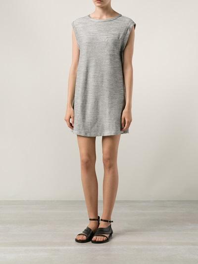 Beckley By Melissa T-shirt Dress - Beckley - Farfetch.com