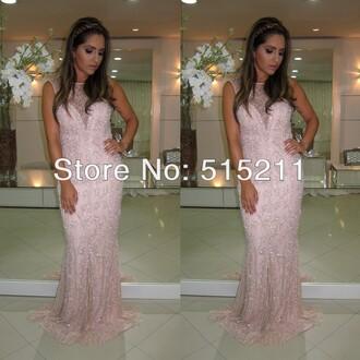 dress mermaid prom dress mermaid mermaid evening gown prom dress lace dress formal dress evening dress party dress