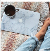 phone cover,laptop,computer case,laptop cover,marble,mac cosmetics,macbook,jeans,college