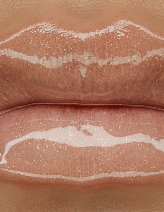make-up lips lipstick colorful lip gloss