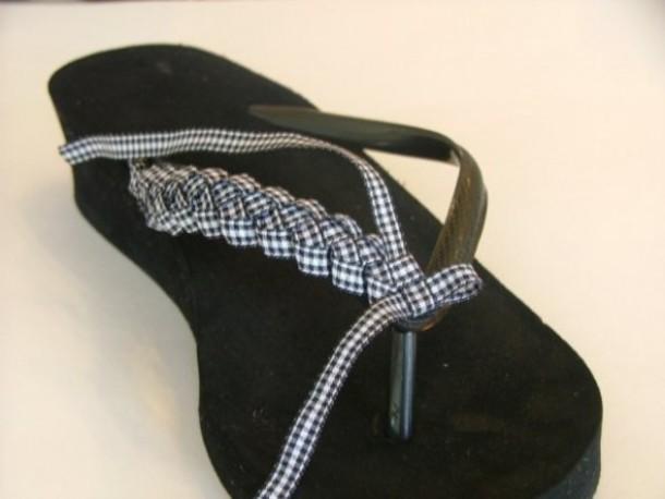 shoes flip-flops
