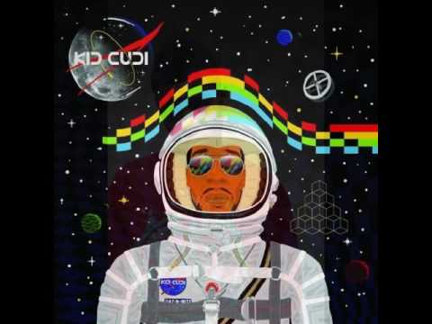 Kid Cudi Soundtrack 2 My Life [HQ] Man on the Moon - YouTube