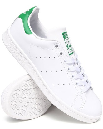 shoes adidas white sneakers stan smith