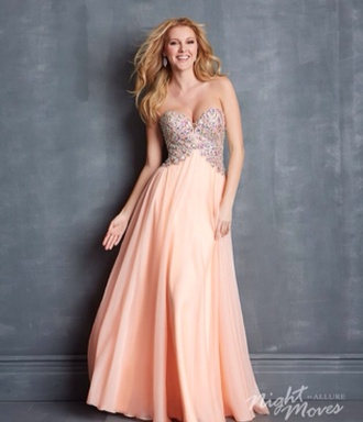 dress pink pretty gown pink dress nude dress lace fashion fashion dress pr prom prom dress prom uk prom 3014 2014 long prom dress long retro prom dresses nude dress lace
