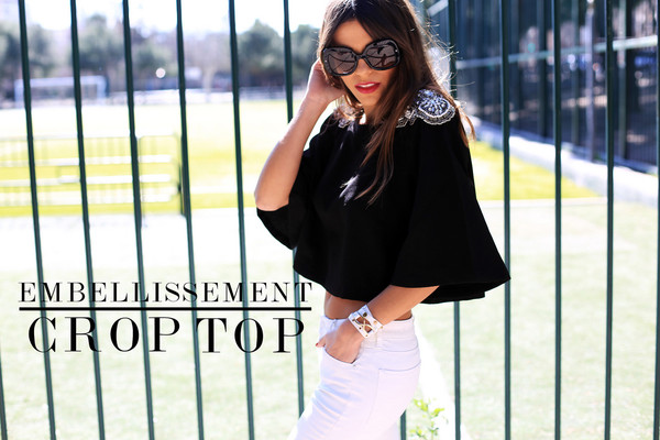 seams for a desire coat sweater t-shirt jeans shoes bag sunglasses jewels