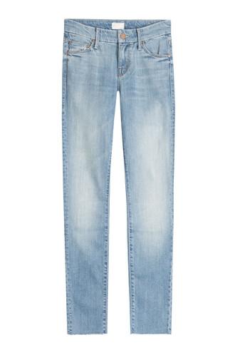 jeans skinny jeans trap black