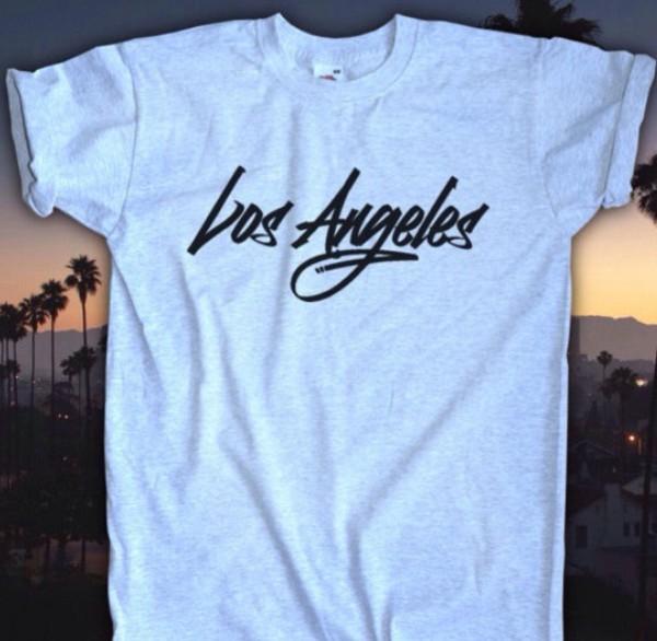 t-shirt typography t-shirt