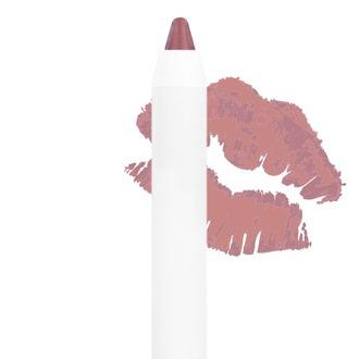 make-up lips lipstick lip liner nude nude lipstick