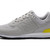 Men's new balance MS574GY Sonic light Grey Yellow Shoes