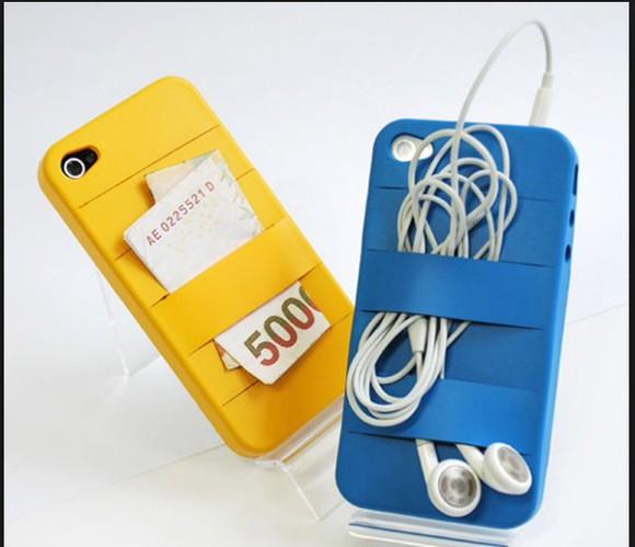 iphone case phone case