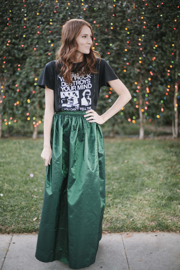 could i have that t-shirt skirt jewels shorts