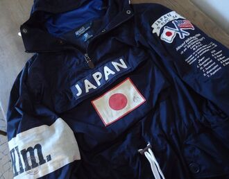 jacket japan hoodie pullover hoodie windbreaker travis $cott dxpe diamonds dxmepiece style swag jacket swag watch dope oversized sweater dope hats navy nicki minaj j cole schoolboy q flag dope polo sweater olympic edition bluejacket coat black white aesthetic grunge goth japanese taobao swag swagfag tumblr jap korean fashion ulzzang asian kpop jpop harajuku cool patch tourist travel country aesthetic tumblr asian fashion kfashion polo shirt japanese fashion bomber jacket