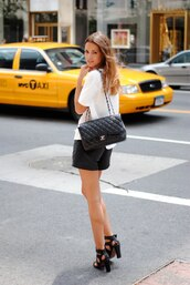 fashion vibe,zina,bag