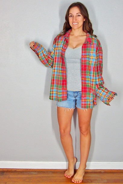 5591b349036 shirt flannel boyfriend tomboy casual fall outfits winter outfits christmas  vintage 28719 flannel shirt fall outfits