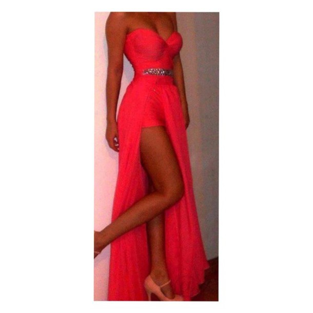 dress maxi dress prom dress shoes wedding gown prom