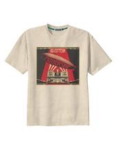 t-shirt,indie,blogger,lead zeppelin,alternative,celebrity,boho,vinyl record