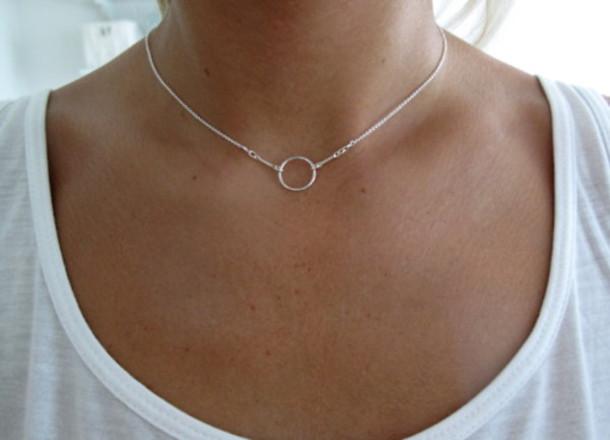 jewels necklace jewelry karma