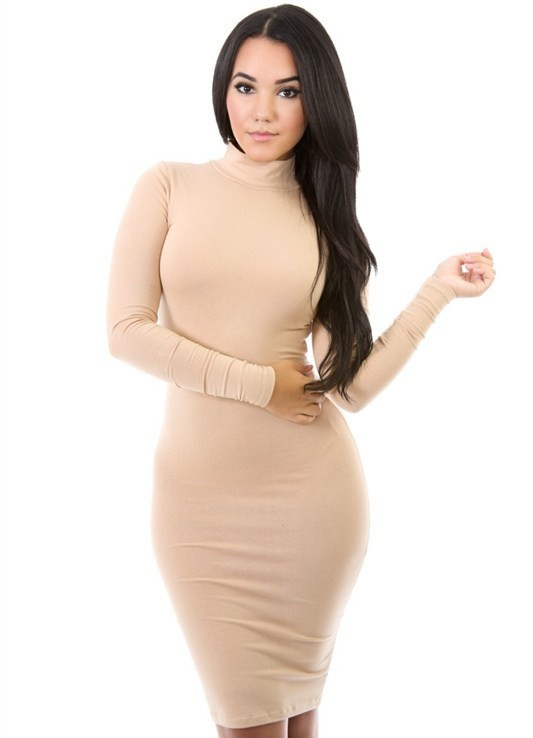 The katya dress (colors) – the xclusiiv boutique