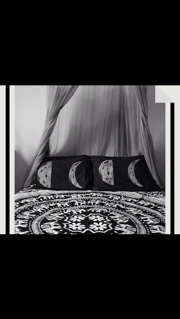 jewels bedding elegant elephant elephant bedding bedsheets moon