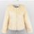 Fulla Fur Coat   Outfit Made