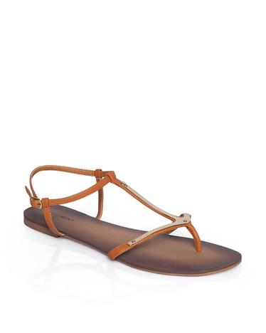 Janelle - ShoeMint