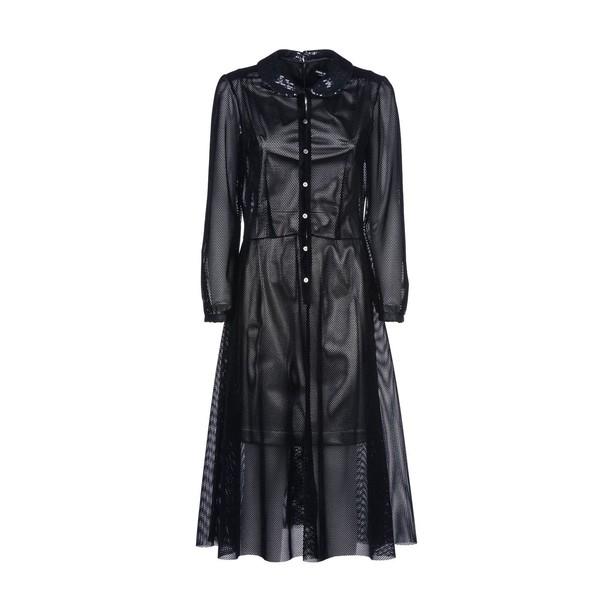 Junya Watanabe dress black