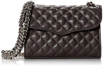 Body bag, charcoal, one size: handbags: amazon.com