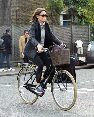 shoes top streetstyle pippa middleton