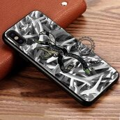 phone cover,deer,deer skull,camouflage,antlers,iphone cover,iphone case,iphone,iphone x case,iphone 8 case,iphone 8 plus case,iphone 7 plus case,iphone 7 case,iphone 6s plus cases,iphone 6s case,iphone 6 case,iphone 6 plus,iphone 5 case,iphone 5s,iphone se case,samsung galaxy cases,samsung galaxy s8 plus case,samsung galaxy s8 cases,samsung galaxy s7 edge case,samsung galaxy s7 cases,samsung galaxy s6 edge plus case,samsung galaxy s6 edge case,samsung galaxy s6 case,samsung galaxy s5 case,samsung galaxy note case,samsung galaxy note 8,samsung galaxy note 8 case,samsung galaxy note 5,samsung galaxy note 5 case